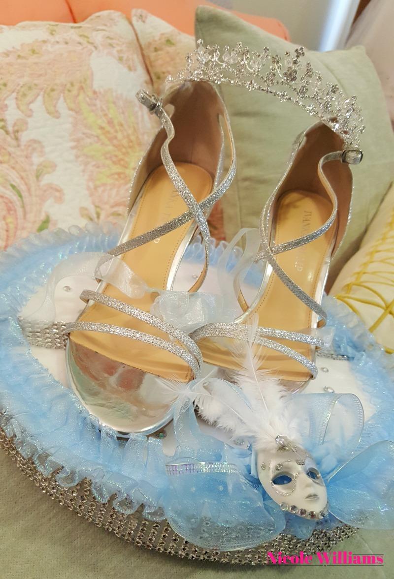 Mya-Ling-sweet-16-shoes.jpg