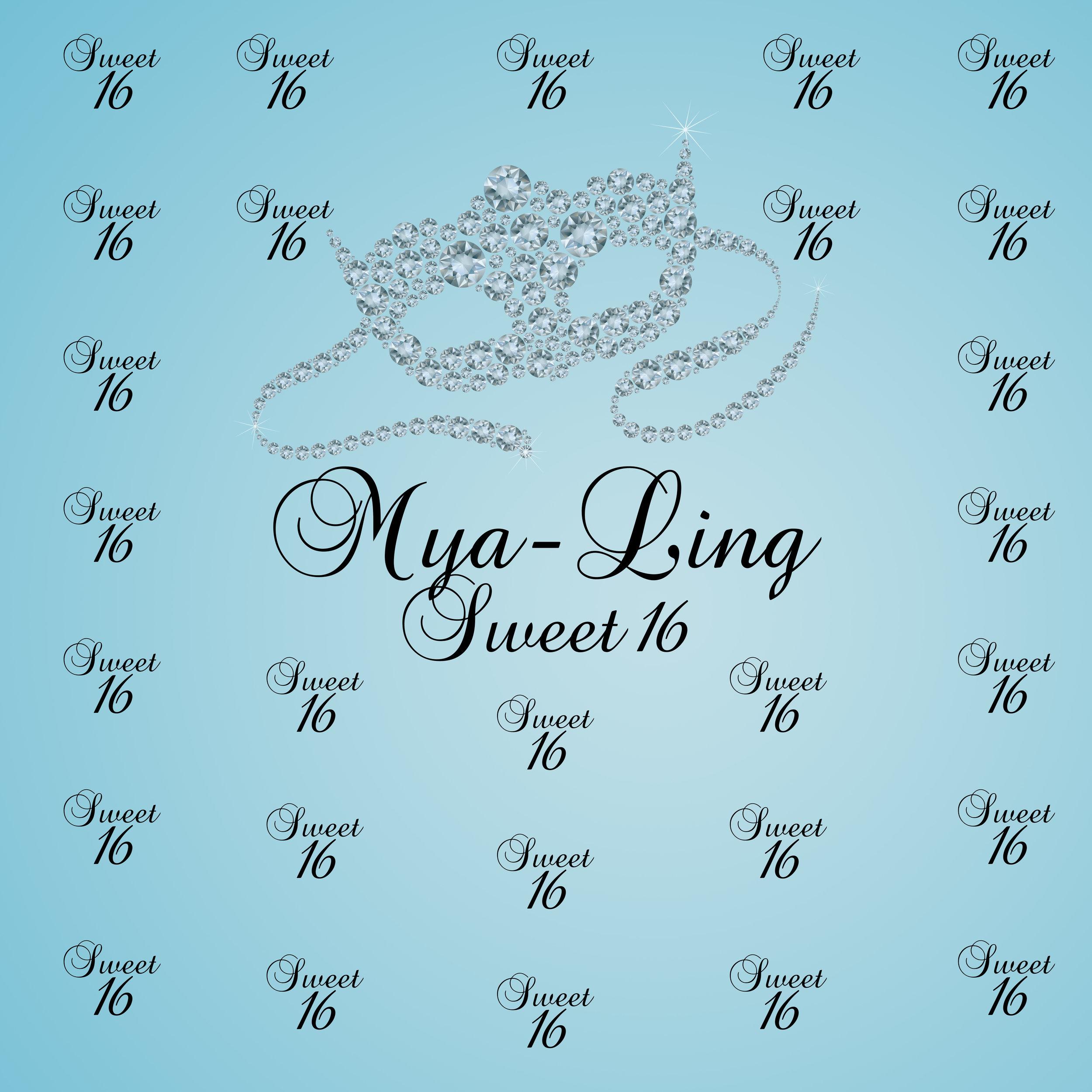 Mya-Ling Sweet 16.jpg