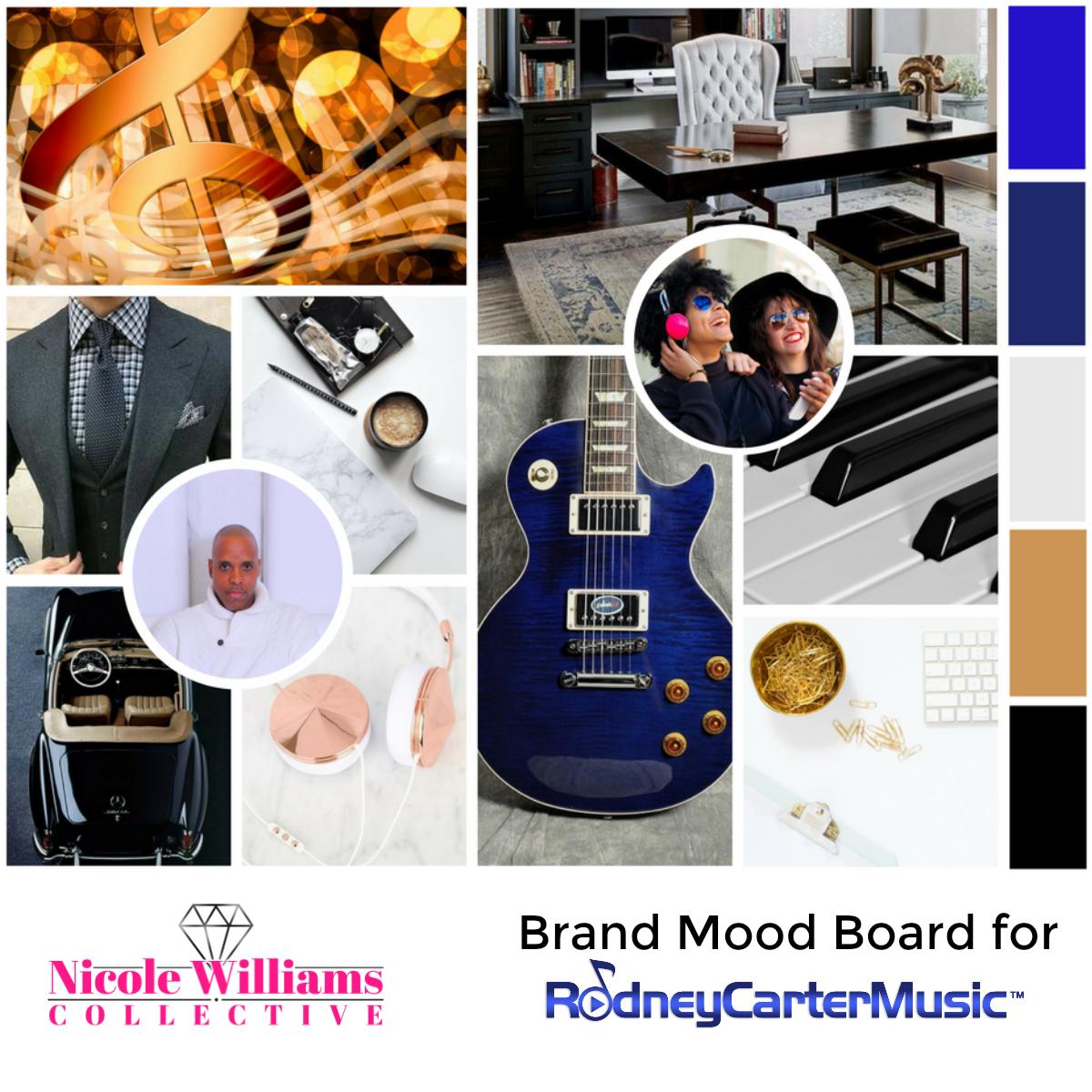 RCM Brand Moodboard.png