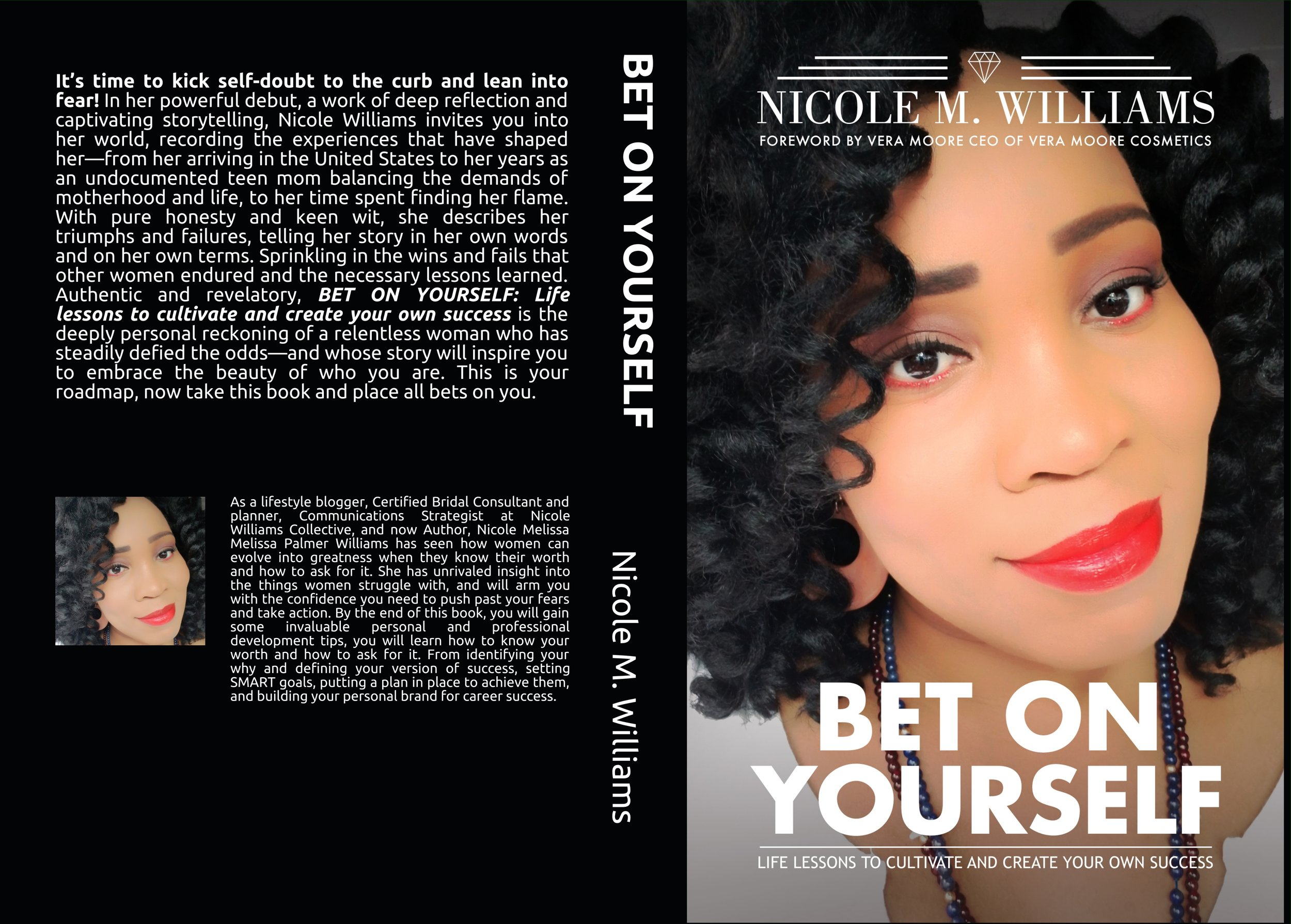 Bet On Yourself cover.jpg
