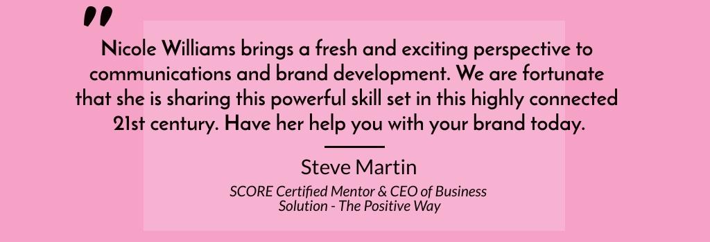 Steve+Martin+testimonial.jpg