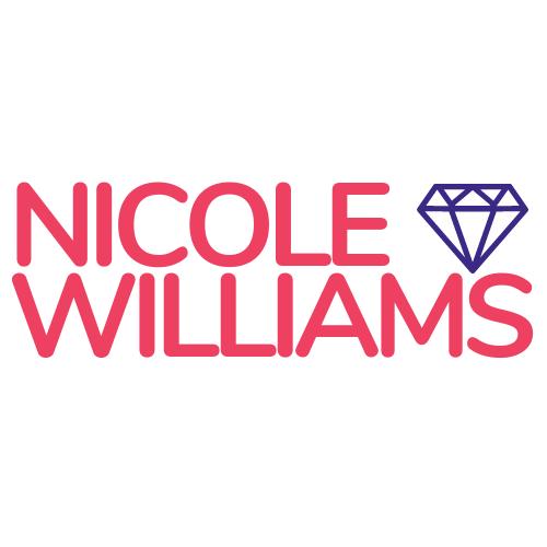 NWC 2019 logo.png