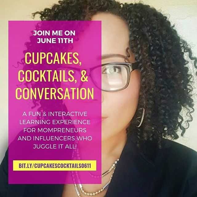 Brought to you by @mosaicmommies, shedding light on the power of #mompreneurs. . Grab your tickets using link in profile. . . . . . . . . #mosaicmommies #girlboss #knowyourvalue #sheboss #workingwoman #mommyblogger #fabulouslyfearlessirl