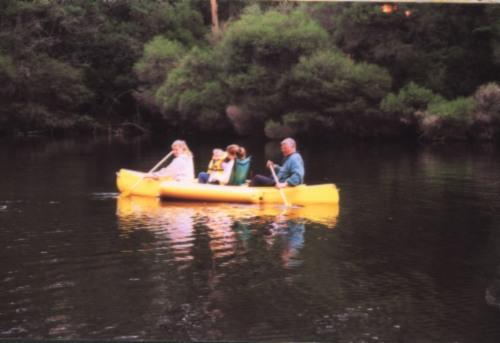tn_canoe_side.jpg
