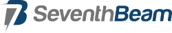 Seventh Beam logo.png