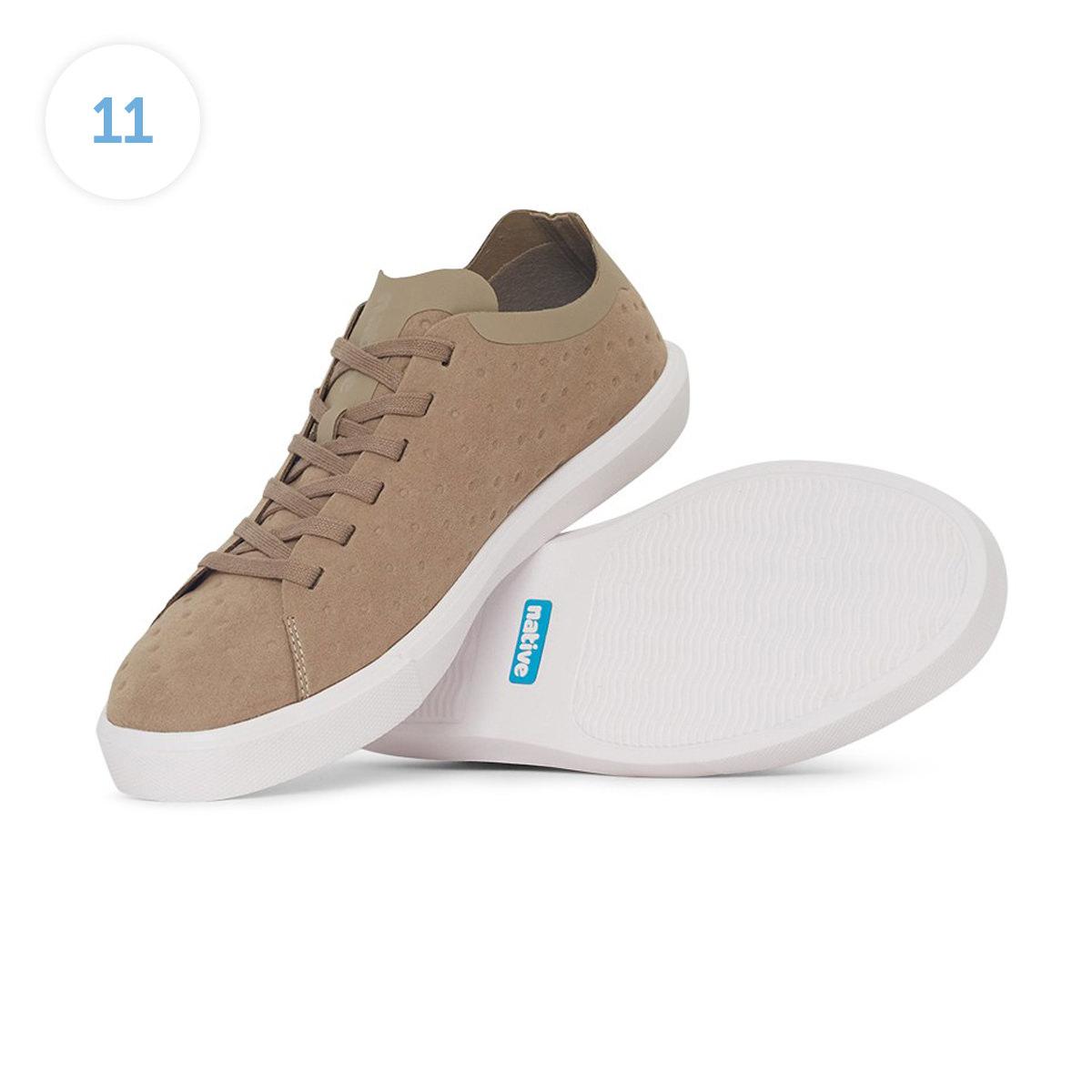 11-native-shoes.jpg