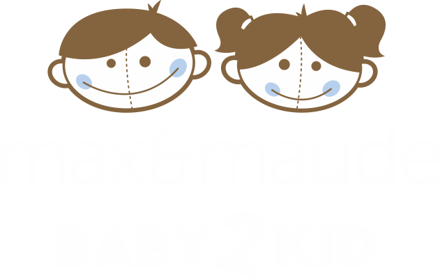 Baby2Kid.png