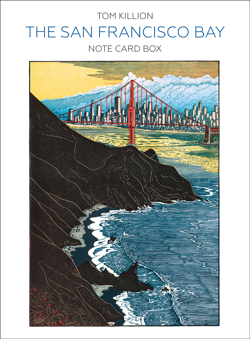 SFBcards_web800px.jpg