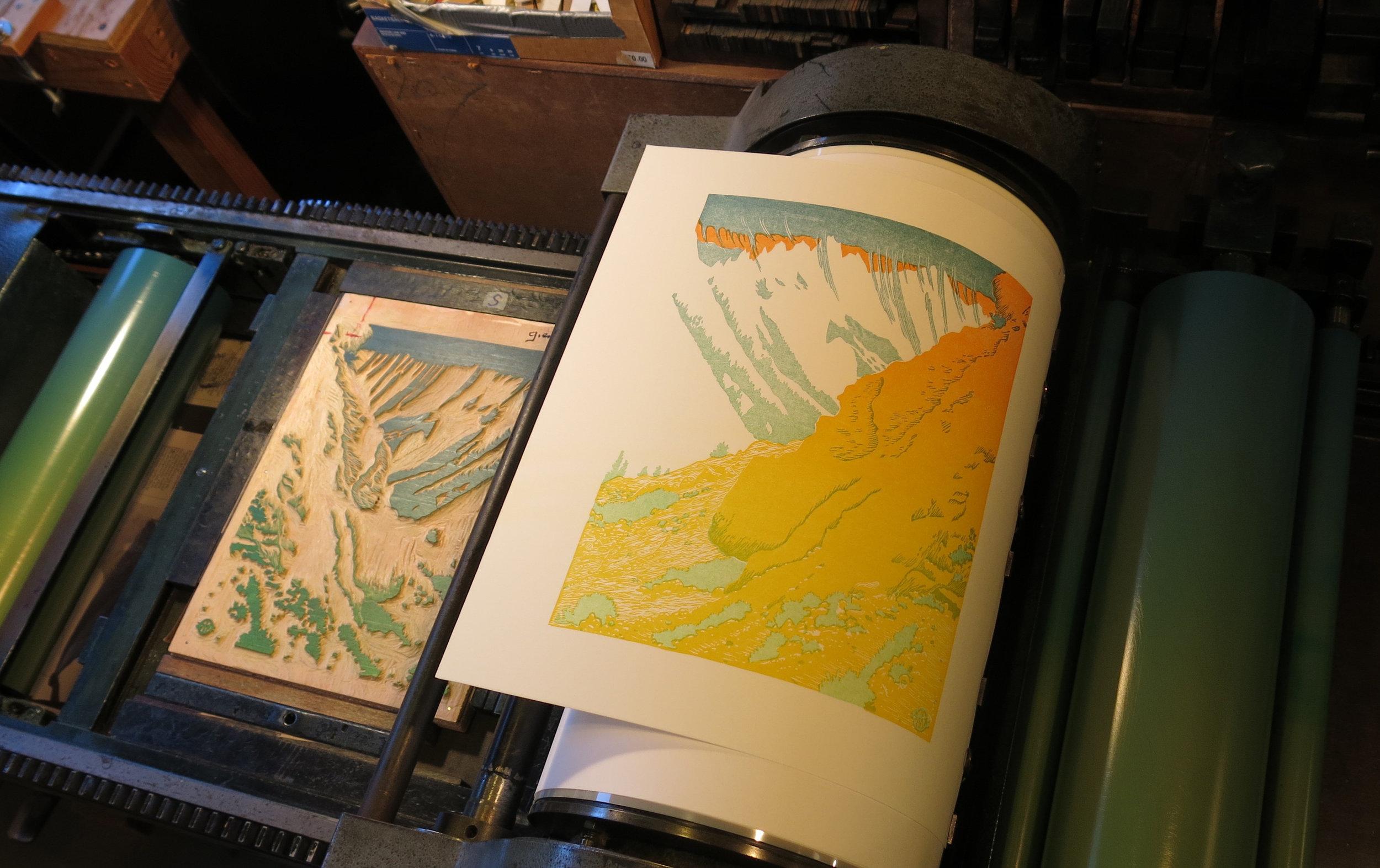 GStprinting.jpg