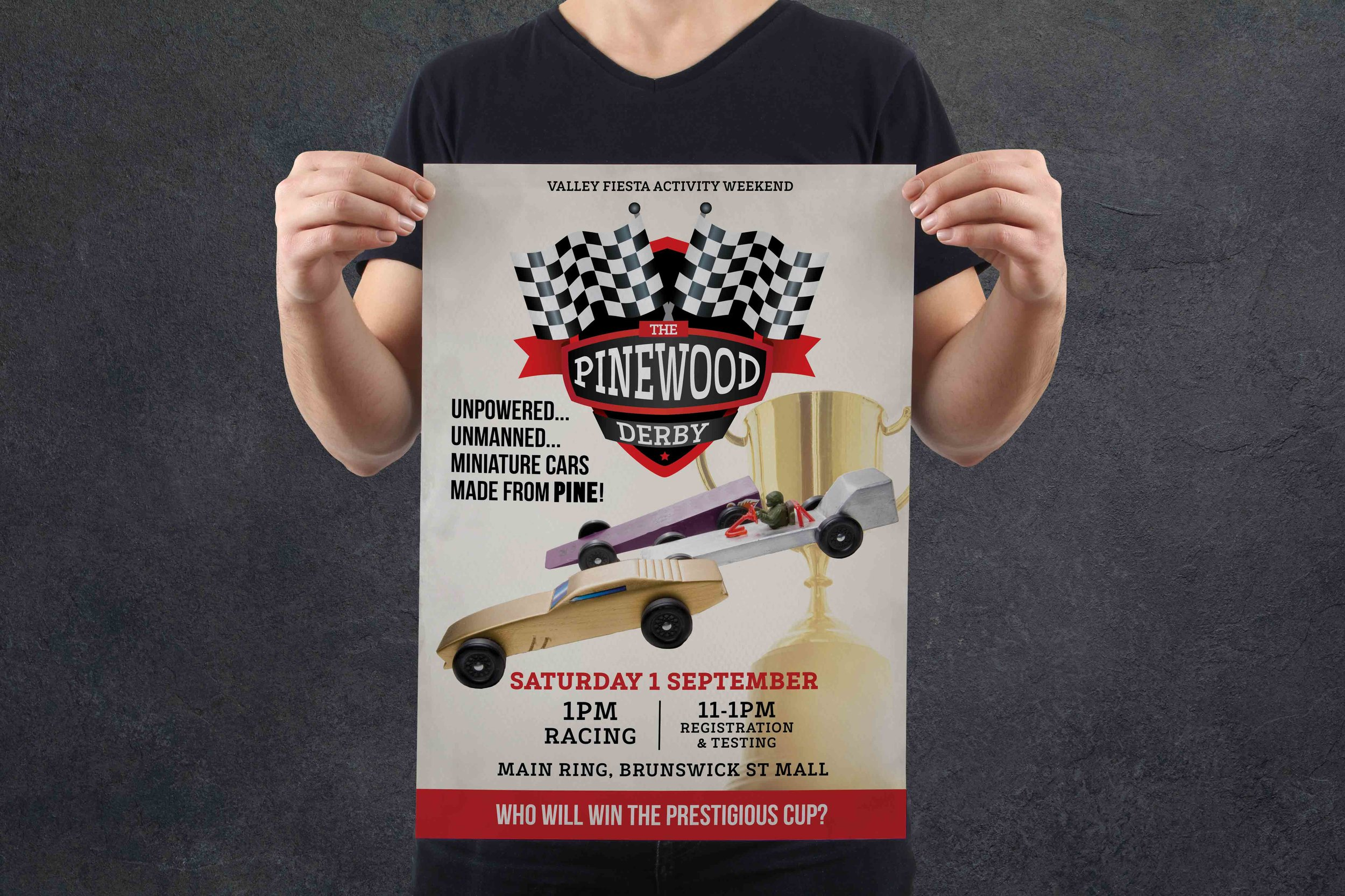 Pinewood-Derby-Flyer.jpg