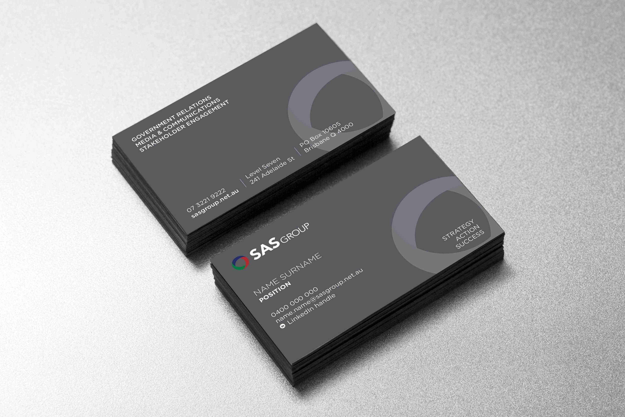 SAS_BusinessCard.jpg
