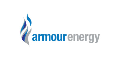 client__0000s_0009_Armour-Energy-Logo.jpg