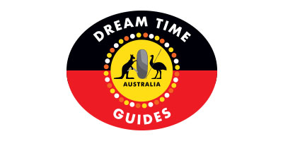 client__0000s_0030_Dream Time Guides_logo.jpg