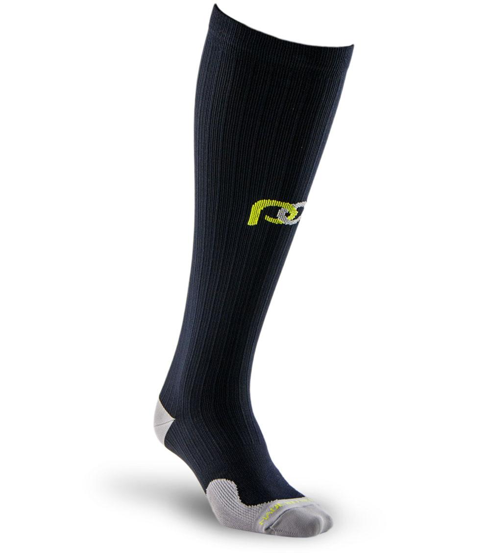 Pro Compression Marathon Elite Socks