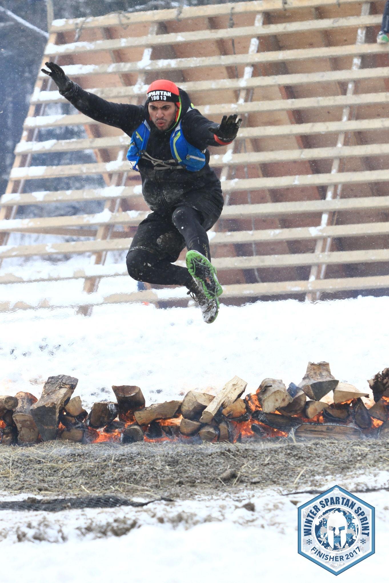 greek-peak-fire-jump