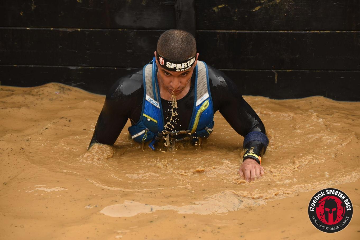 spartan-race-beast-nj-2017