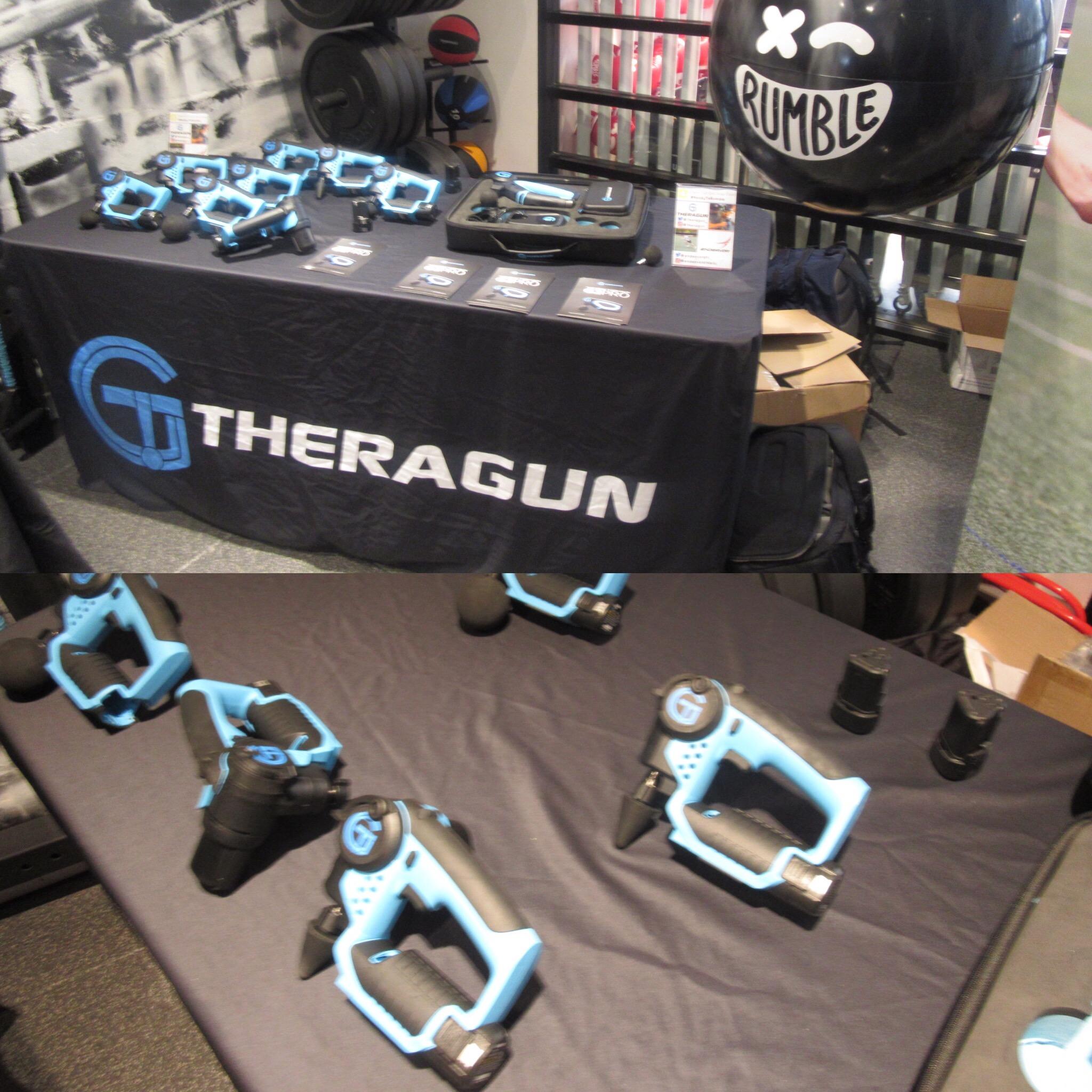 theragun-display.JPG