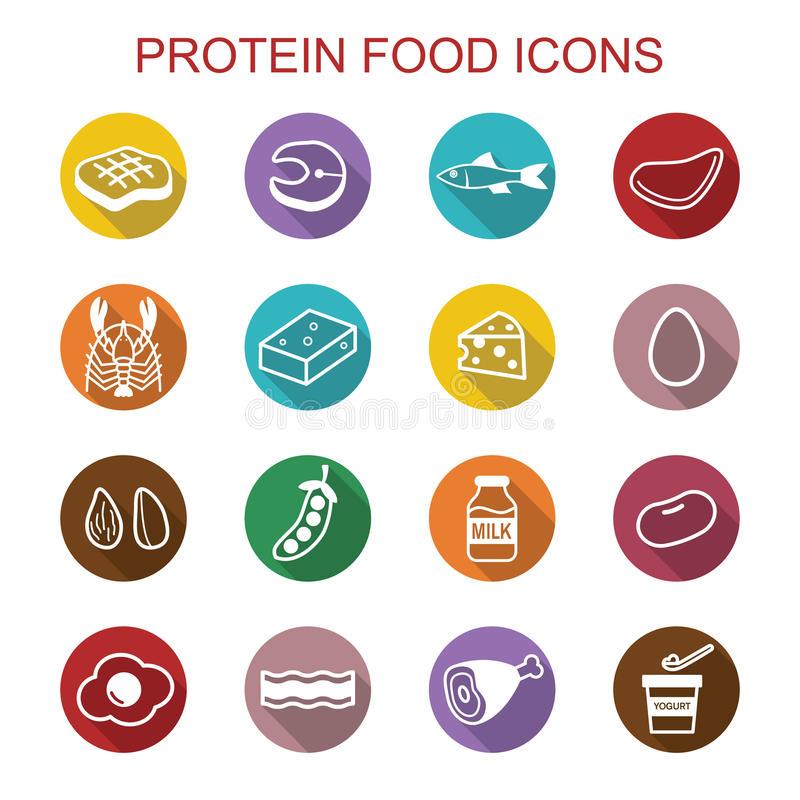 proteinfoods.jpg