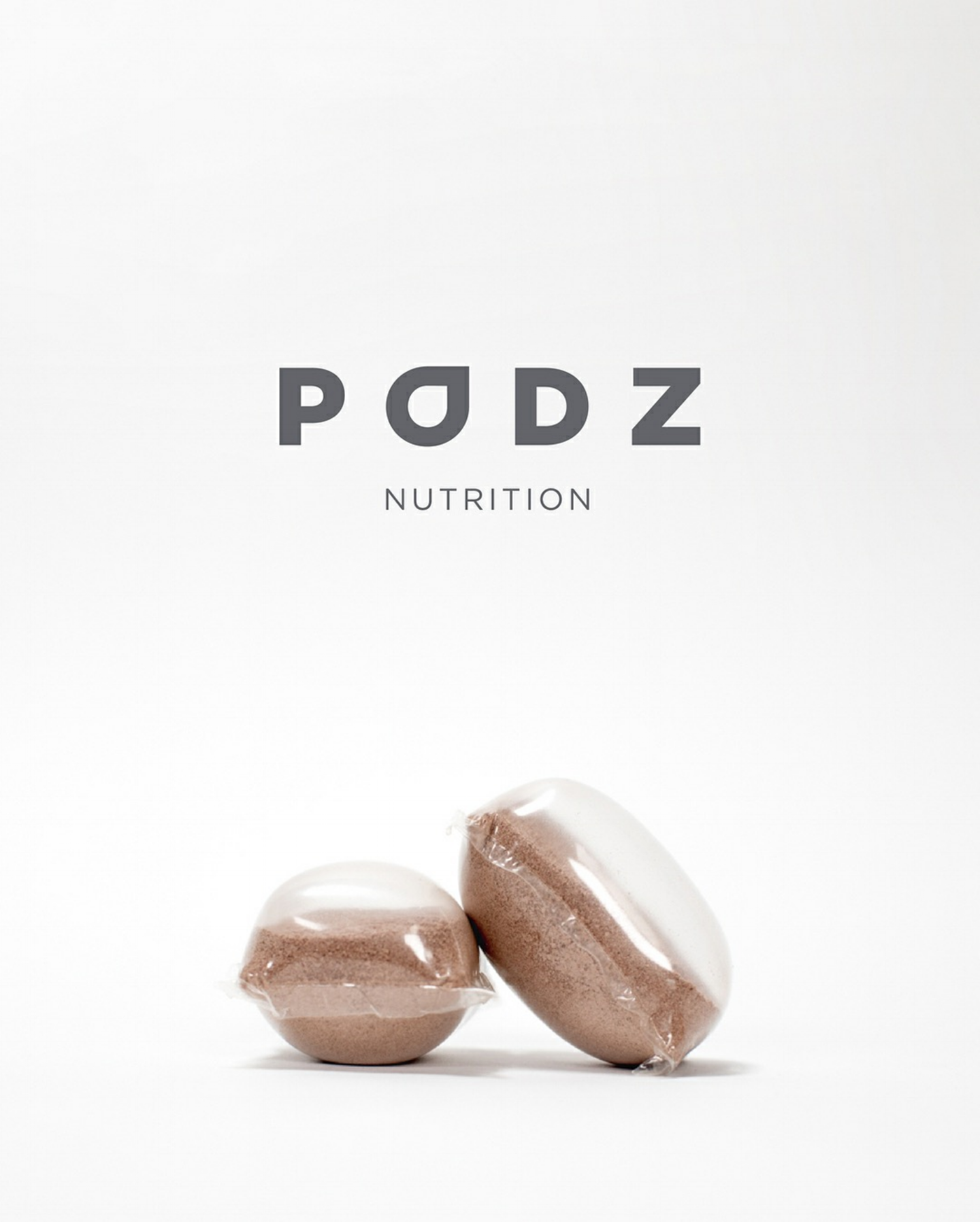 Podz Nutrition.png
