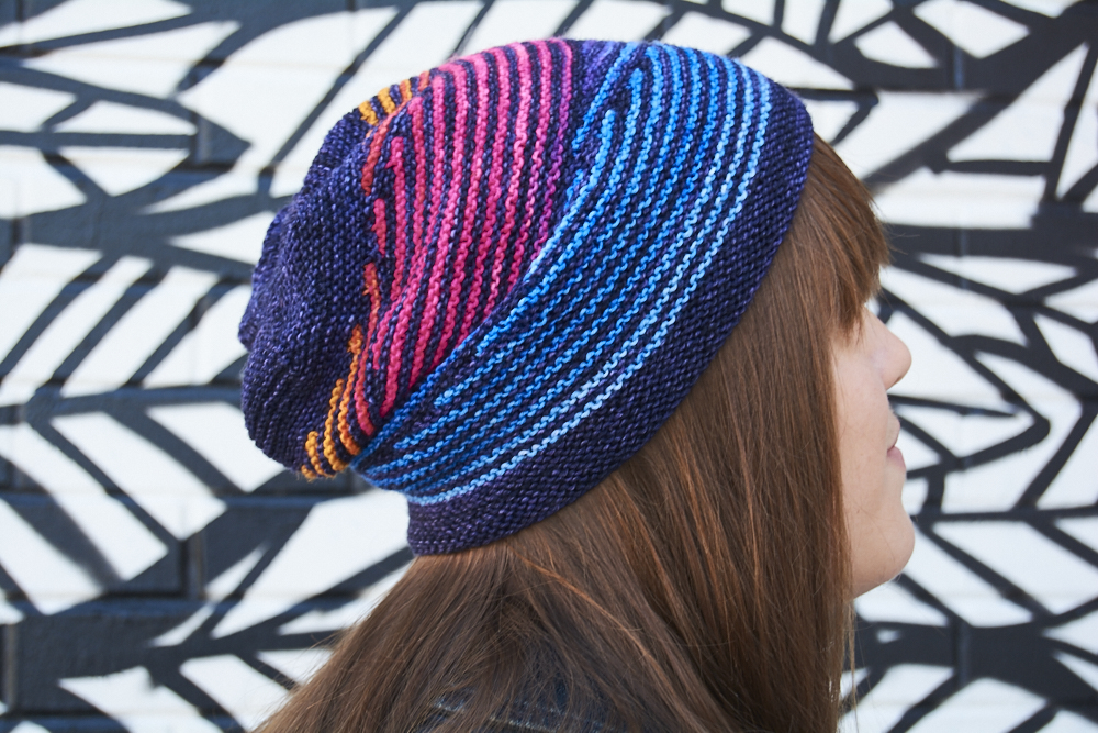 dazzle-hat3.jpg