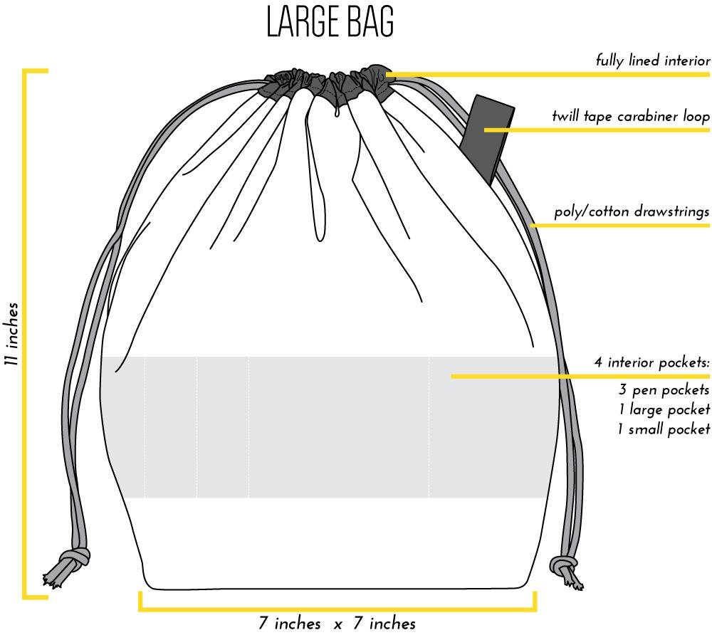 large-bag-drawn.jpg
