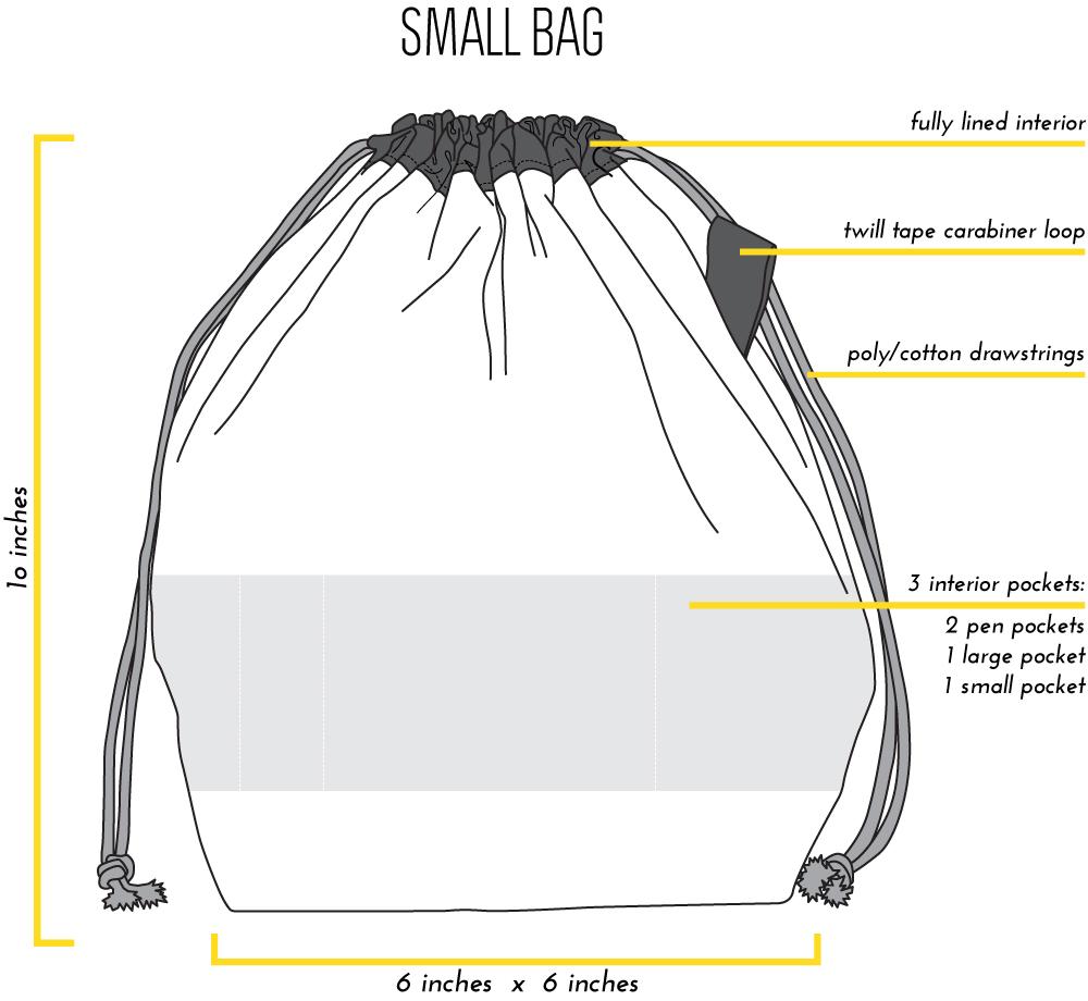 small-bag-drawn.jpg
