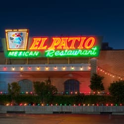 Big-Lots-Patio-Furniture-As-Patio-Doors-With-Inspiration-El-Patio-Mexican-Restaurant.jpg