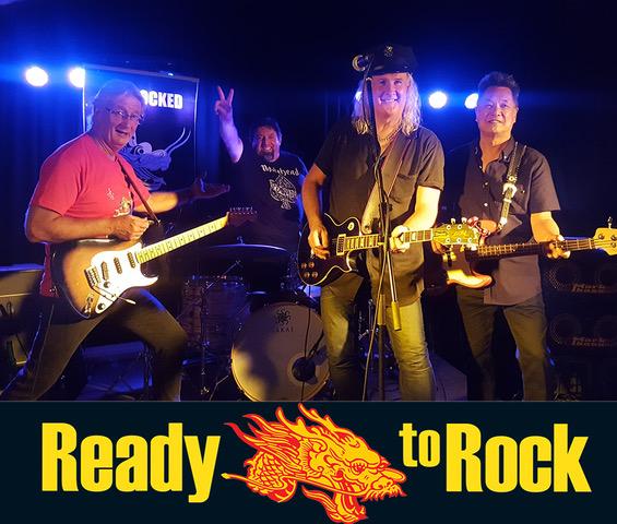 Ready to Rock band.jpeg