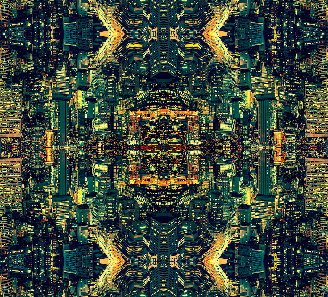 SPEAK CITIES - Phila/Canterbury // 2017-Keir Neuringer - saxophoneMatt Wright - turntable, computer