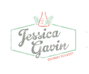 jessicagavin.png
