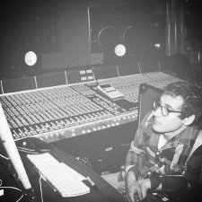 NATE YACCINO   Music Mentor  Professional Sound Engineer / Mixer, Producer, Seattle