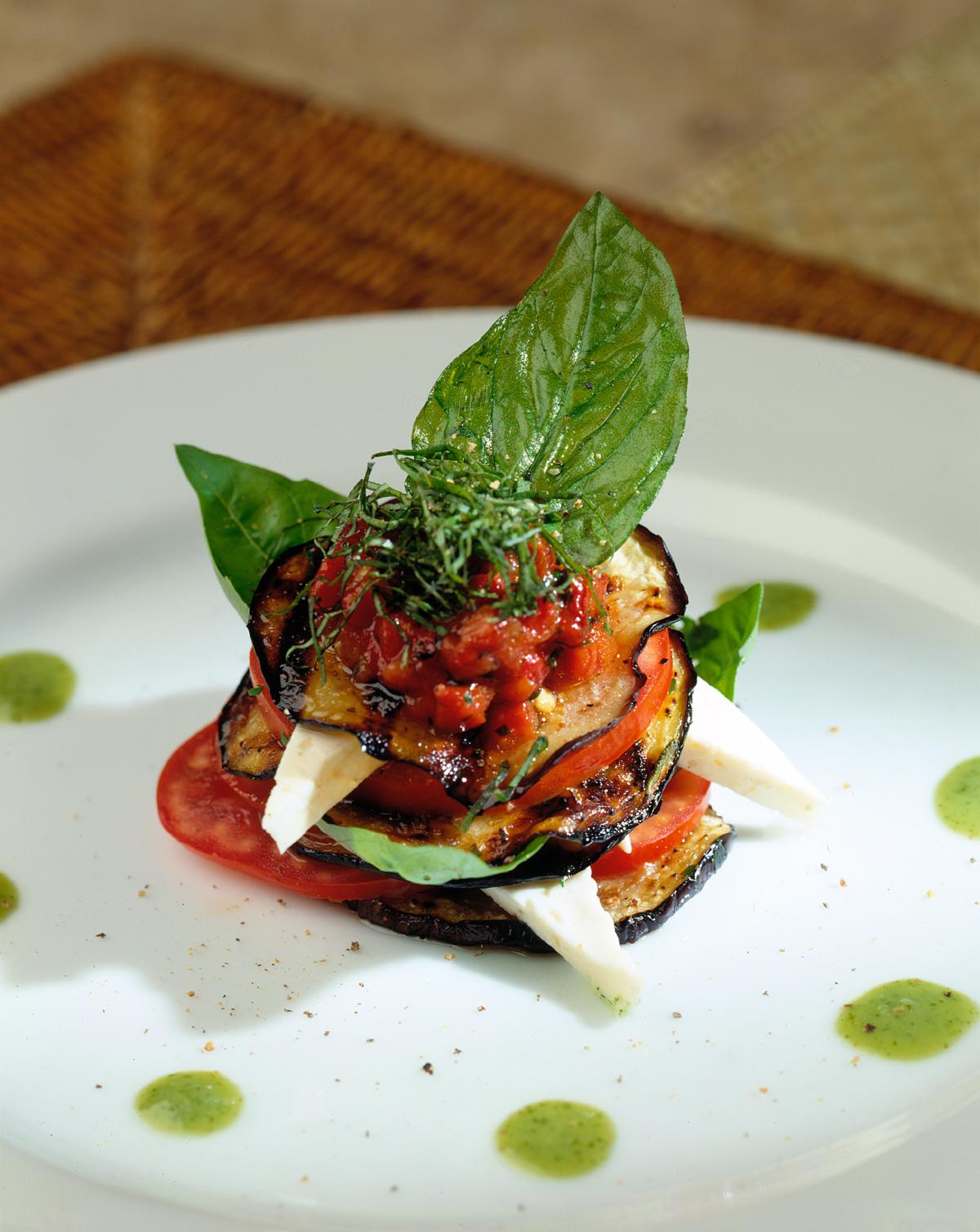 eggplant napoleon.jpg