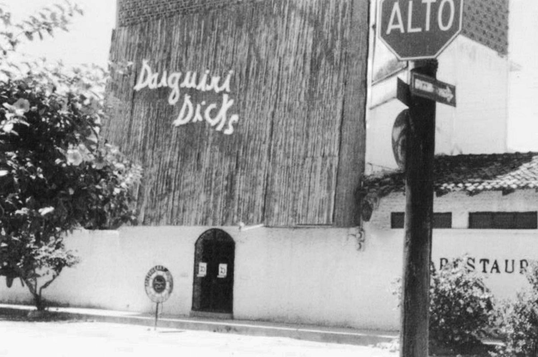 old entrance.jpg