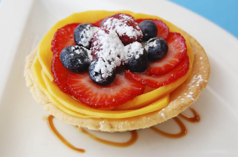 fruitpie.jpg