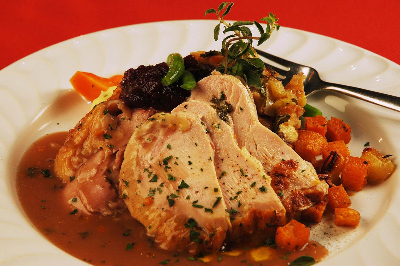 turkey plate.jpg