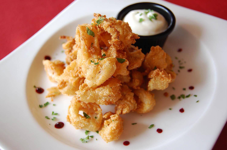fryed squid.jpg