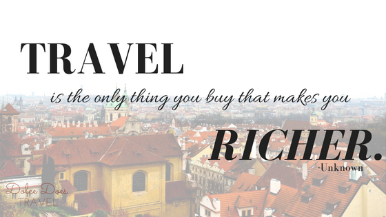 travel makes richer_image