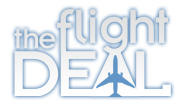 The Flight Deal : Sign up for the Flight Daily Deal e-newsletter.  They send out a daily email with about 10 flight deals. Also share travel tips.