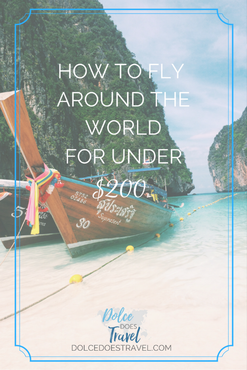 Pin so you can easily access these resources next time you're ready to book a trip!