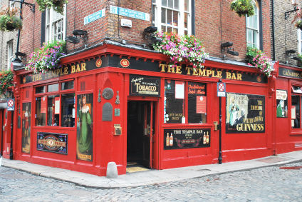 temple_bar_dublin-resized-600.jpg.png