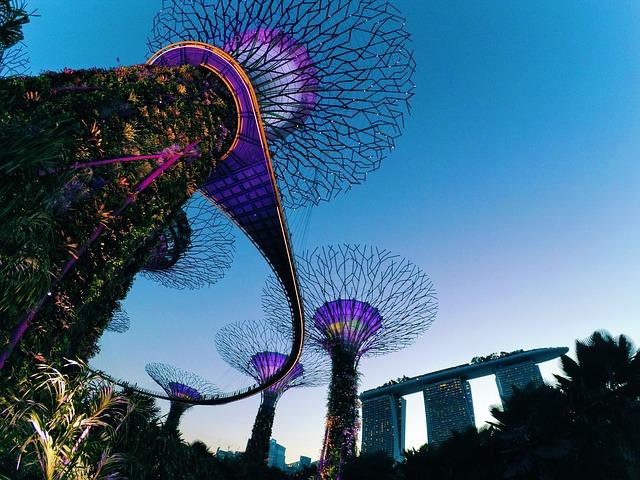 singapore-2259805_640 copy.jpg
