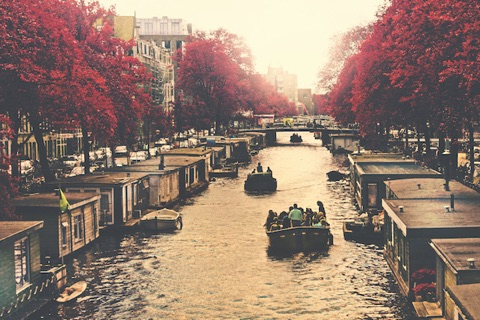 amsterdam canal_pexel.jpg.jpeg