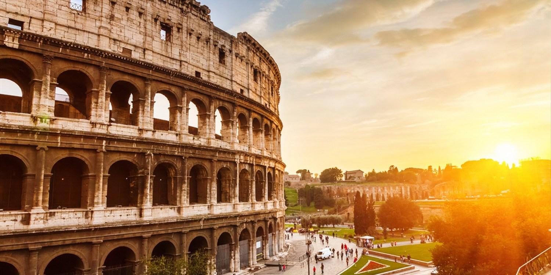 rome tzoo.jpg