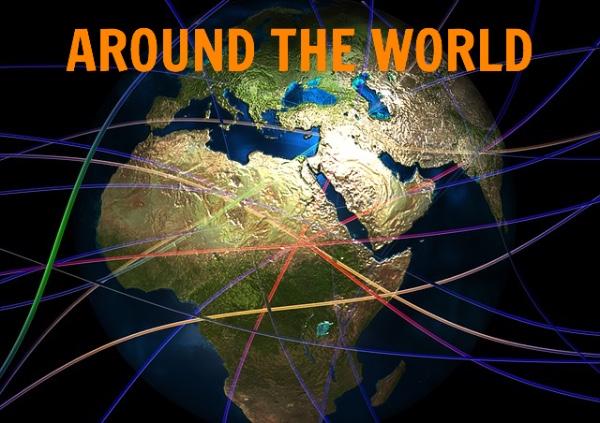 around the world.jpg