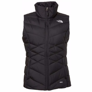 northface down vest black friday sale dicks sporting goods