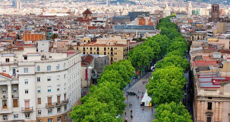barcelona spain.jpg