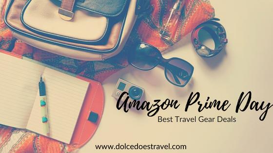 amazon prime day 2018 best deals.png