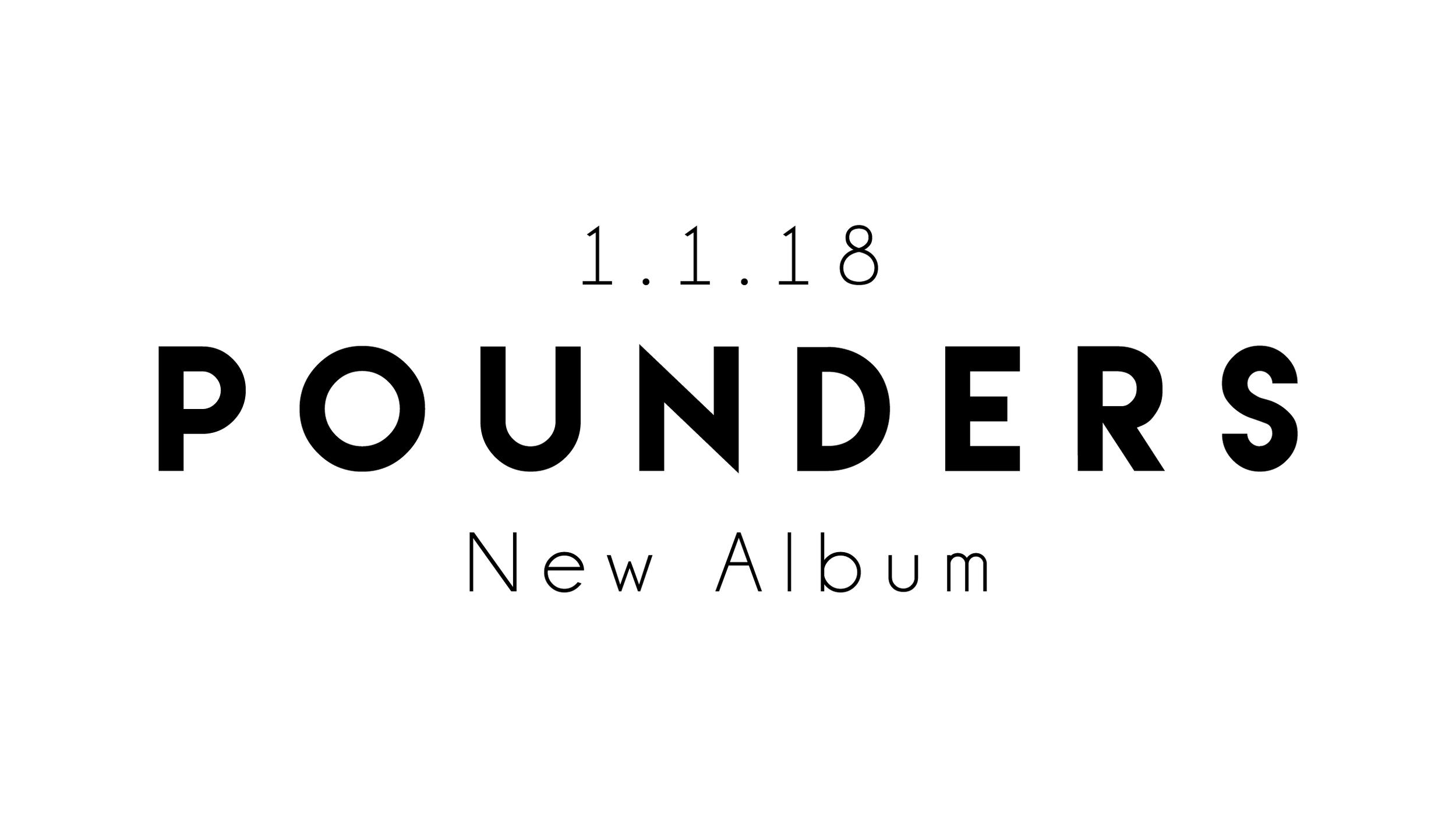 Youtube New Album 1-1-18.png