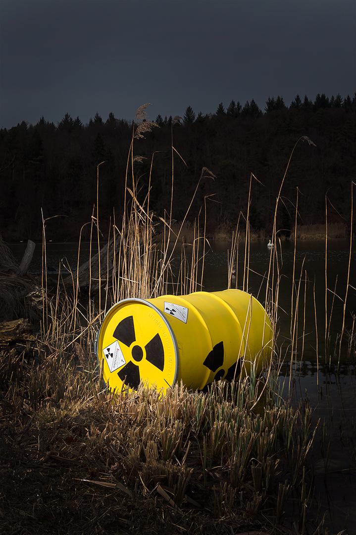 Rueedi-Luca-environmental-project-atomic-waste.jpg