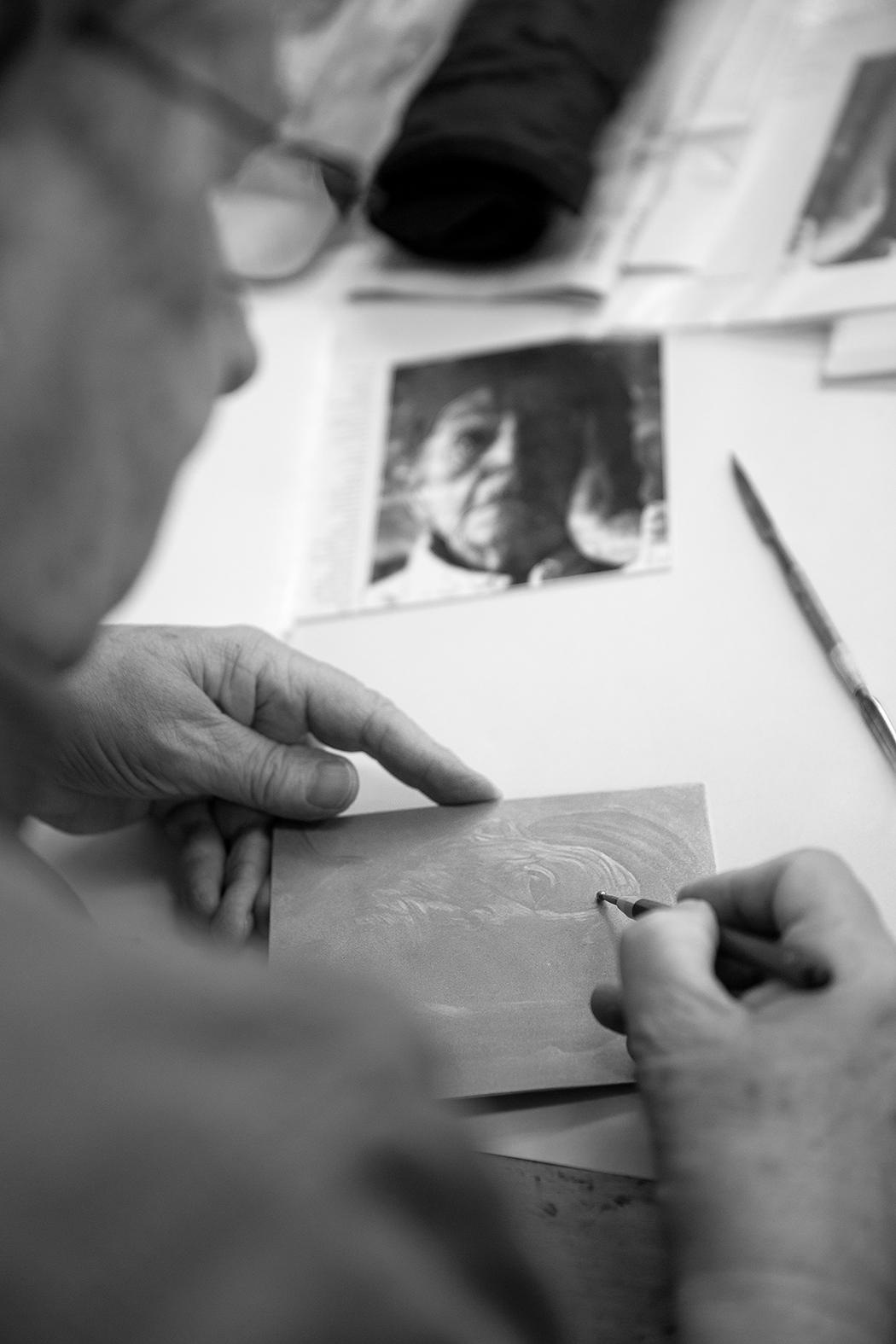 Rueedi-Luca-Portrait-Heinz-Rueedi-Kuenstler-02.jpg